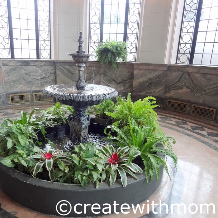 Create with mom mozart s magical castle at casa loma for 1 austin terrace toronto ontario m5r 1x8 canada