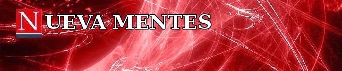 Nueva Mentes