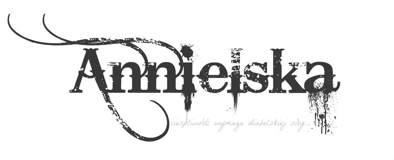 Annielska