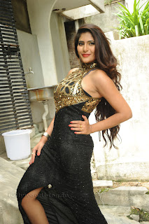 Neha saxena  Picture shoot 010.jpg