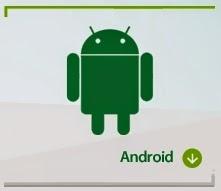 Cara Mendapatkan Aplikasi Permata Mobile Android