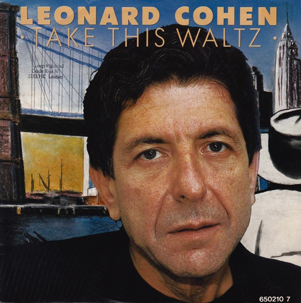 singles in leonard Postcard singles from poland various 33 rpm postcard singles are still available in poland the size is 105 x 145 cm at least four of leonard cohen's original songs have been released on these postcards.