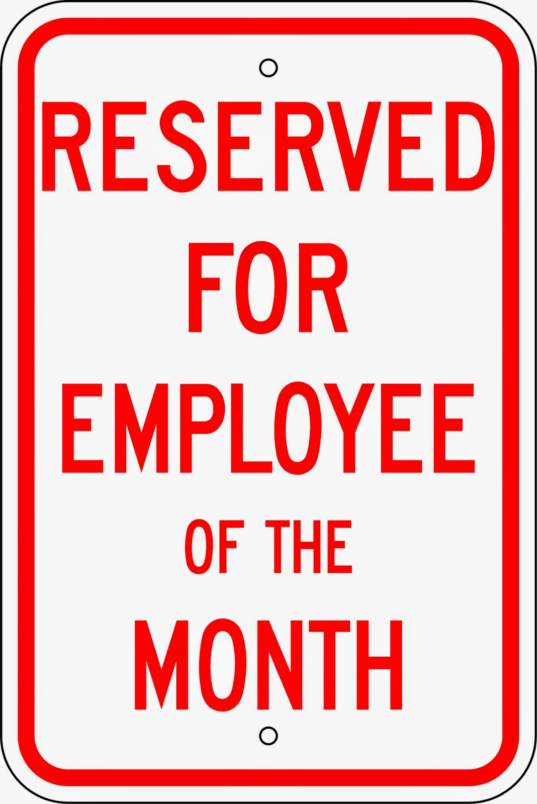 employee superlatives