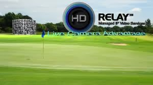 http://golf-tv-link.blogspot.com/