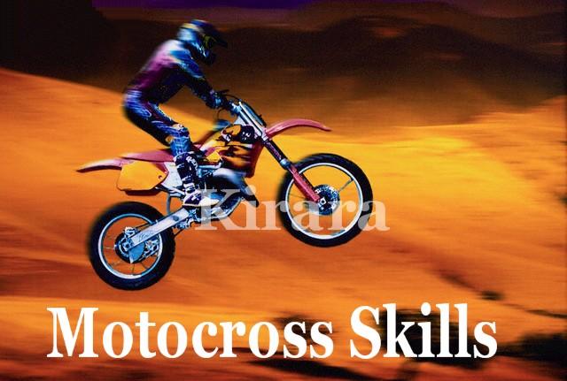 motocross urban fever 2 download
