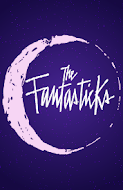 SHOW REVIEW: The Fantasticks