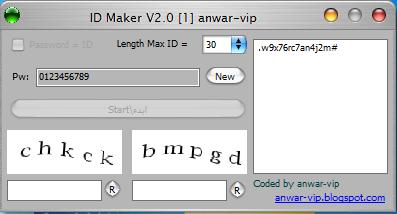 ID Maker v2.0 ID%2BMaker%2B%2BV2.0%2Banwar-vip