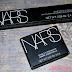 Nars Strada Eyeshadow & Bolero Velvet Matte Lip Pencil - teszt & swatchok