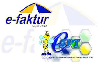 Solusi ETAX-40005 : Error di service registrasi null
