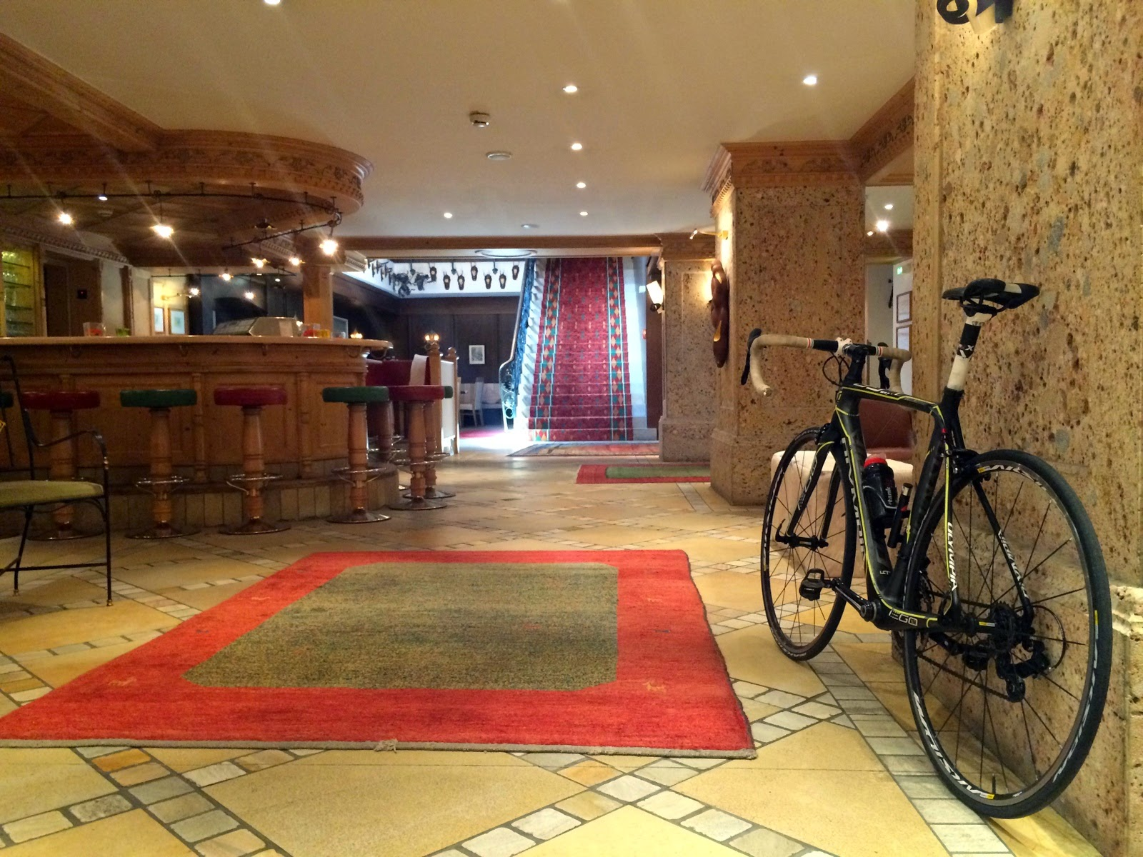 bike rental Oetztaler radmarathon granfondo cycling solden