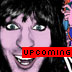 An Evening With Noel Fielding Live Tour