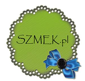 Szmek.pl