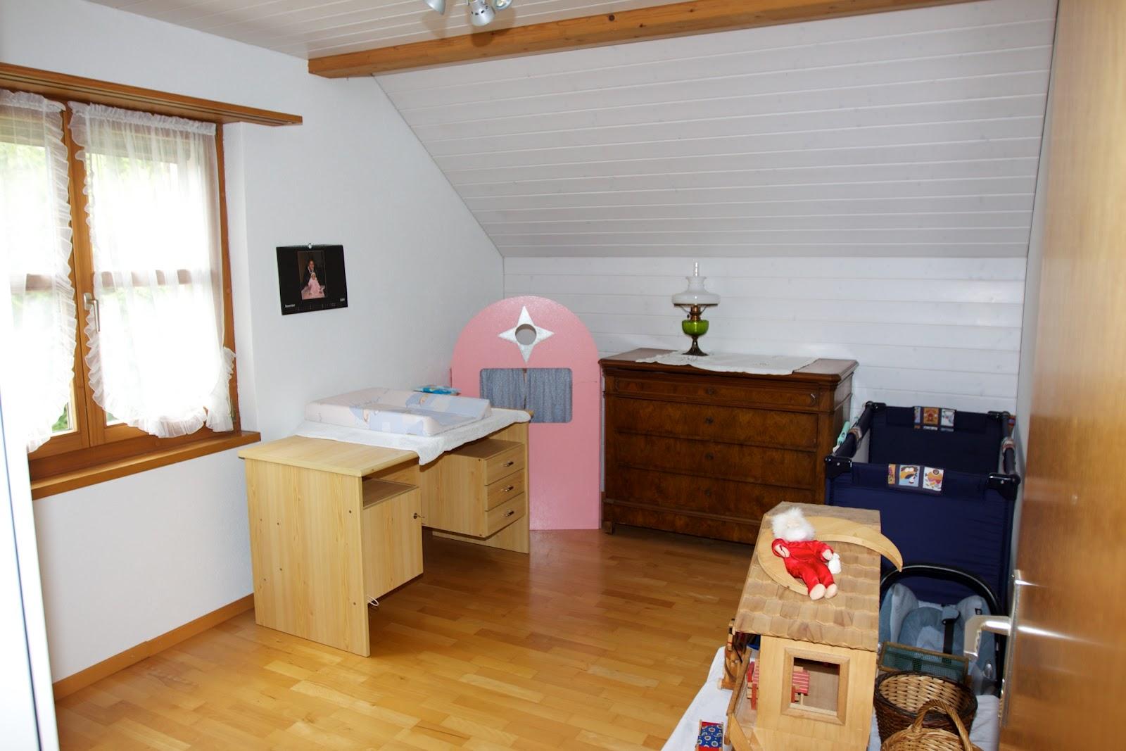 Matthias oldani 39 s immobilien blog juni 2012 for Wohn und esszimmer 30m2