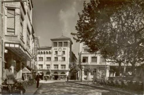 Tárrega (Lleida)