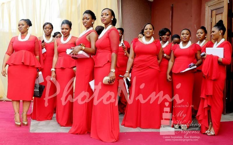 Bella nigeria aso ebi styles newhairstylesformen2014 com
