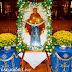 Πως καθιερώθηκε η γιορτή της αγίας Σκέπης  του Αρχιμ.Μελέτιου Απ.Βαδραχάνη Πτολεμαΐδα