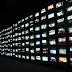 Especial: Cinco Razões para NÃO Assistir Séries Ao Vivo pela TV
