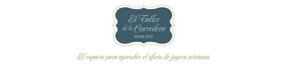 El Taller de la Corredera | El espacio para aprender el oficio del joyero artesano
