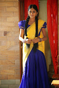 Shailu movie photos gallery-thumbnail-14