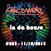 #283 in da house 11/10/2013