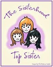 Top Sister!