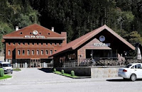 kilpa-otel-uzungöl-otelleri