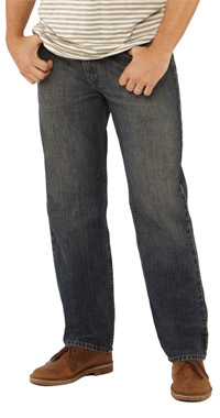 Denizen Jeans Mens