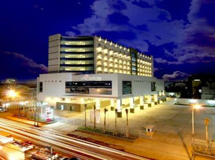 Hotel Murah Ancol - Orchardz Hotel Industri