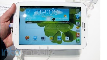 MWC-2013-Samsung-Galaxy-Note-8.0-IntoMobile-TechDroid-5