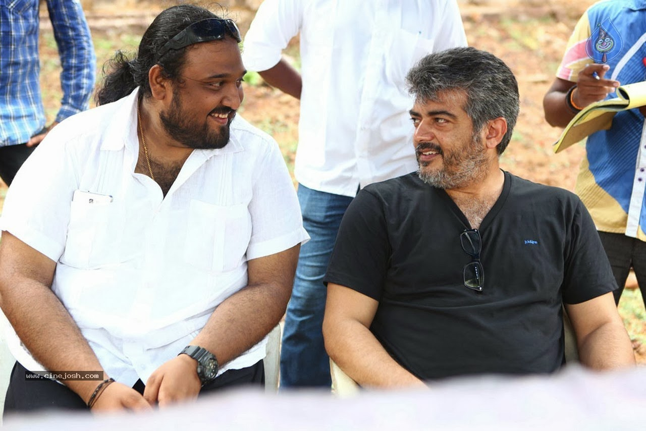 ... Stills Free Download | Thala Veeram Shooting Spot Photos Free download