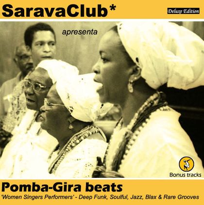 SaravaClub