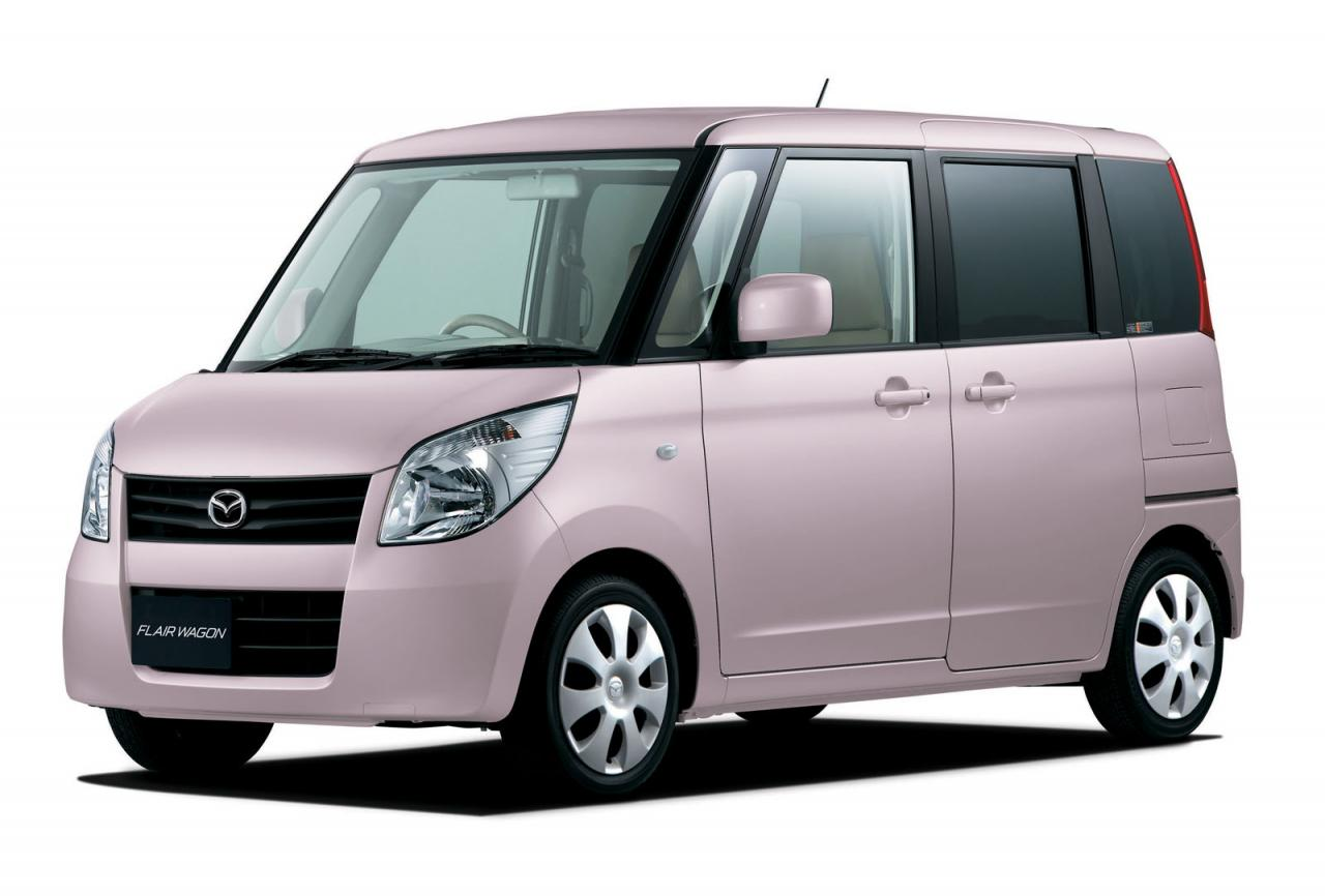 [Resim: Mazda+Flairwagon+1.jpg]