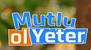 http://mutluolyeterizletv.blogspot.com.tr/