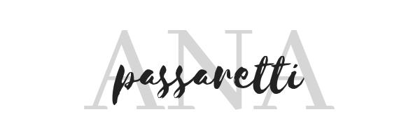 Ana Passaretti