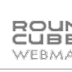 How To Install Roundcube Webmail (0.7.1) On Ubuntu 11.10/12.04