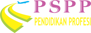 PSPP YOGYAKARTA | Pramugari, Staff Penerbangan, AVSEC
