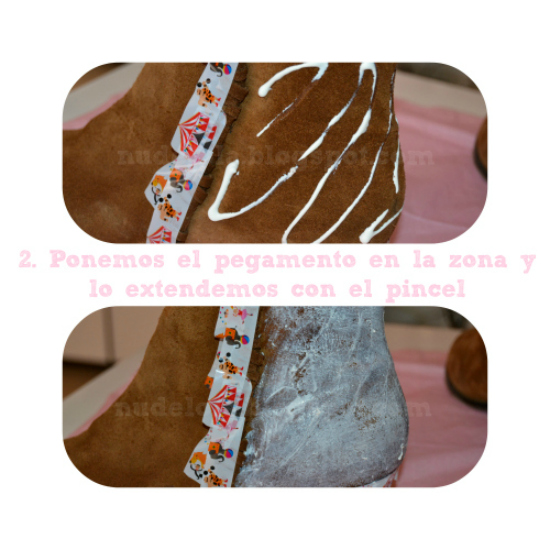 botines_purpurina_glitter_customizar_DIY_brillos_nudelolablog_04