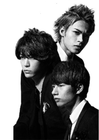 ★KAT-TUN★