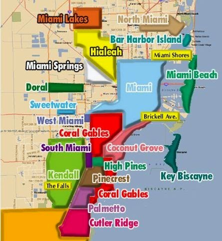 coral gables florida map with Conheca O Mapa De Miami on Coral Gables C us Map moreover A Clean House Is A Sold House additionally 6867207788 further University Of Miami Health System Brings Uhealth To Coral Gables C us in addition Landkarte Bezirke.
