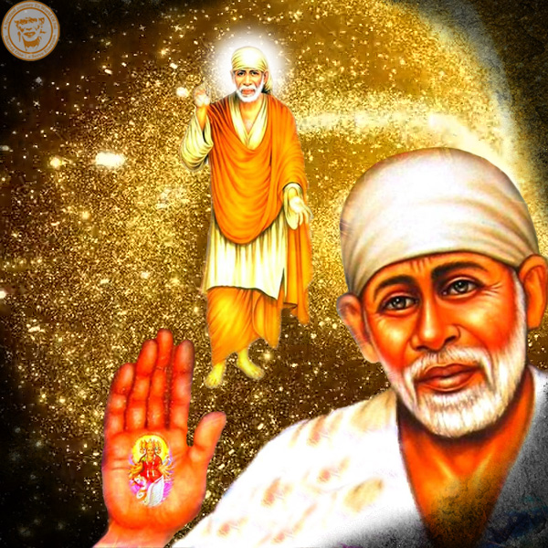 A Couple of Sai Baba Experiences - Part 784