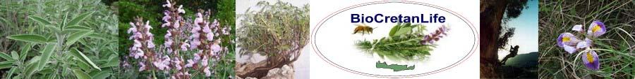 BioCretanlife