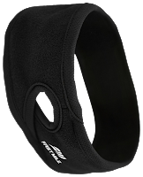 Ponytail Headband #FastMile
