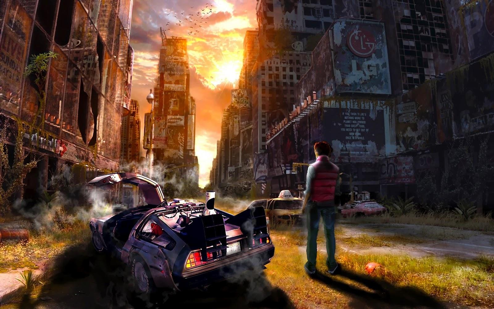 http://1.bp.blogspot.com/-sppObfXM2R0/T2A8UKqFsGI/AAAAAAAABJU/bp4cIvPF-3Y/s1600/future.jpg
