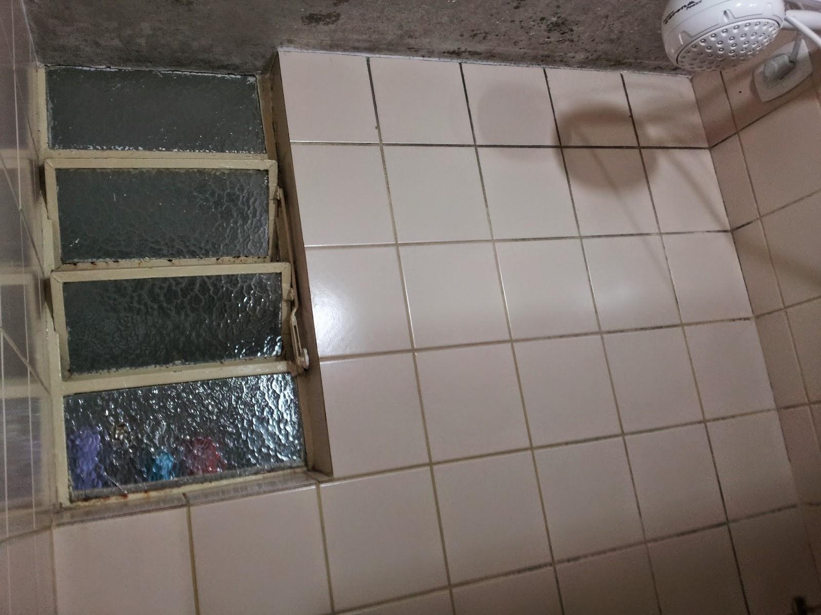 Imagens de #464D60  todos os revestimentos louças pedra dabancada box ou seja tudo 1600x1200 px 2740 Box Banheiro Pedra