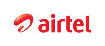 airtel,mca tricks,missed call alerts
