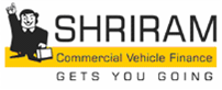 Shriram Transport Finance NCD