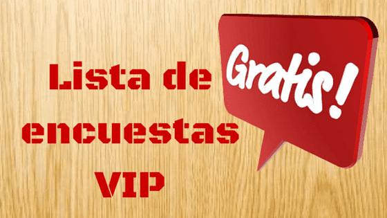 lista_de_encuestas_remuneradas