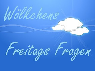 http://woelkchens-buecherwelt.blogspot.de/2014/04/aktion-wolkchens-freitags-fragen-42.html