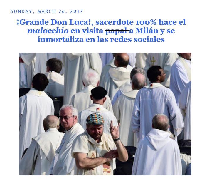 Falsos apóstoles y engañadores que se disfrazan de apóstoles de Cristo.