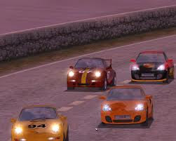 Need for Speed 5 Porsche Unleashed Free Download Full Version,Need for Speed 5 Porsche Unleashed Free Download Full Version,Need for Speed 5 Porsche Unleashed Free Download Full Version